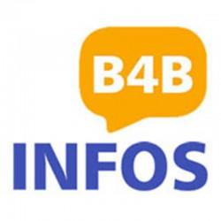 infosb4b