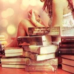bookbivore