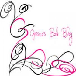 jessicasbookblog