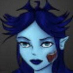 bluezombiesyl