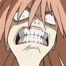 wickedshizuku