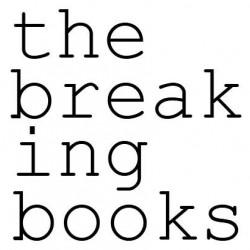 thebreakingbooks