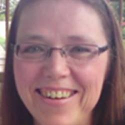 julieelizabethpowell