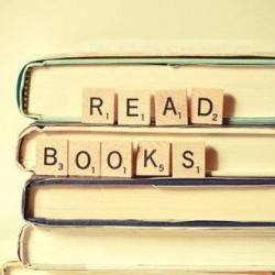 Whatislifewithoutbooks