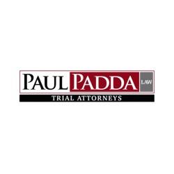 paulpaddalawusa