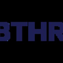 bthrustmalaysia