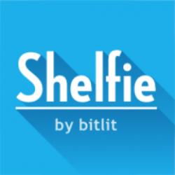 shelfieapp
