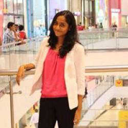 rashmiumashankar