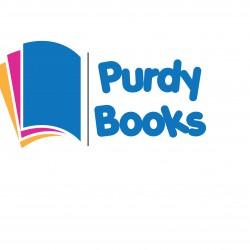 PurdyBooks