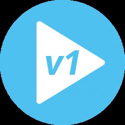 v1media