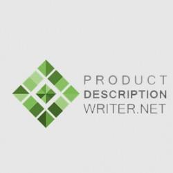 productdescriptionwriter