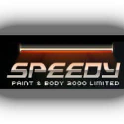 speedypaintandbody