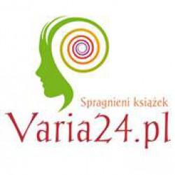 radoslawwilkvaria24