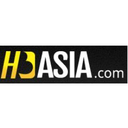 H3Asiasports