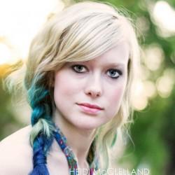 LizzietheSarcasticBlonde