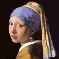 PaulineMRoss