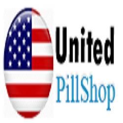 unitedpillshop