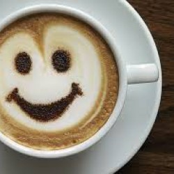 CoffeeGent