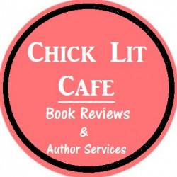 ChickLitCafe