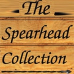 thespearheadcollection