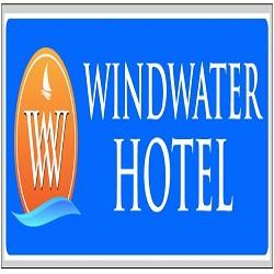 windwaterhotel