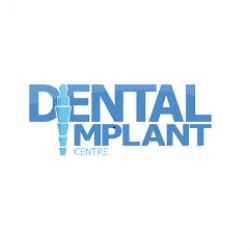 dentalimplantcentreus