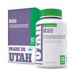 Utahmaleenhancement