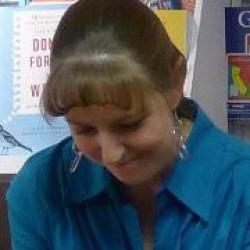 MargaretBolingMullin