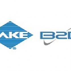 lakeb2b