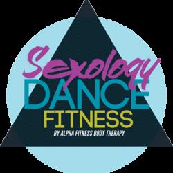 sexologydancefitness