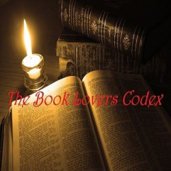 BookLoversCodex