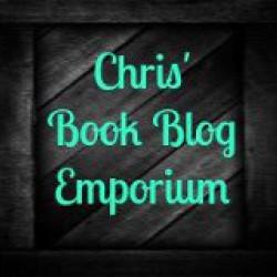 chrisbookemporium