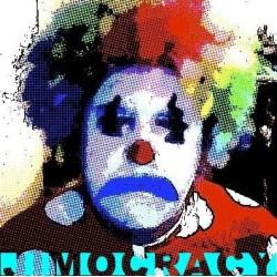jimocracy
