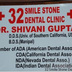 dentalhospitaldelhi