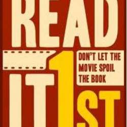readbeforewatchin2012