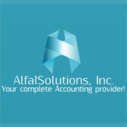 alfa1solutions
