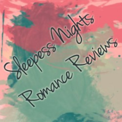sleeplessnightsreviews