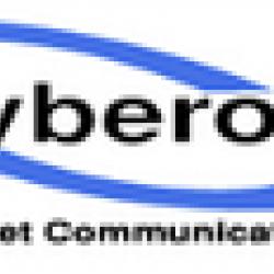 cyberonicinternetcommunicationsinc