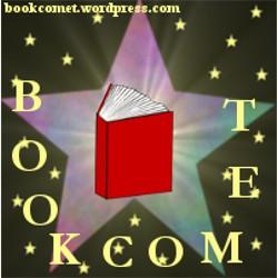 Bookcomet