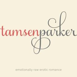 TamsenParker