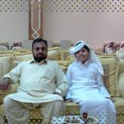 shafiqnawaz