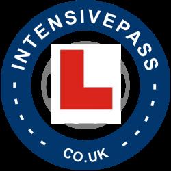 intensivepass