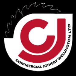commercialjoinery