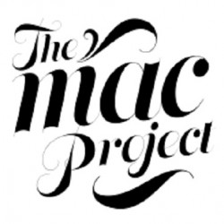 themacproject