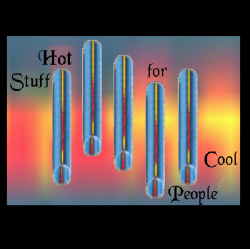 hotforcool