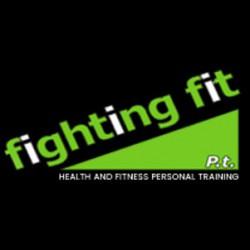 fightingsfit