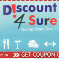 freediscountcoupon