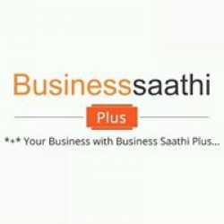 businesssaathiplus