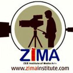 zimainstitute