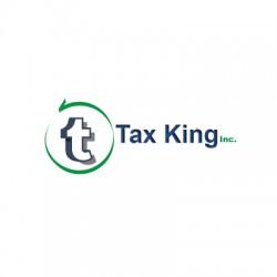 taxkinginc